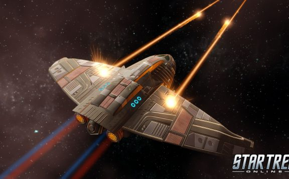 Star-Trek-Online-Jubilaeum-03