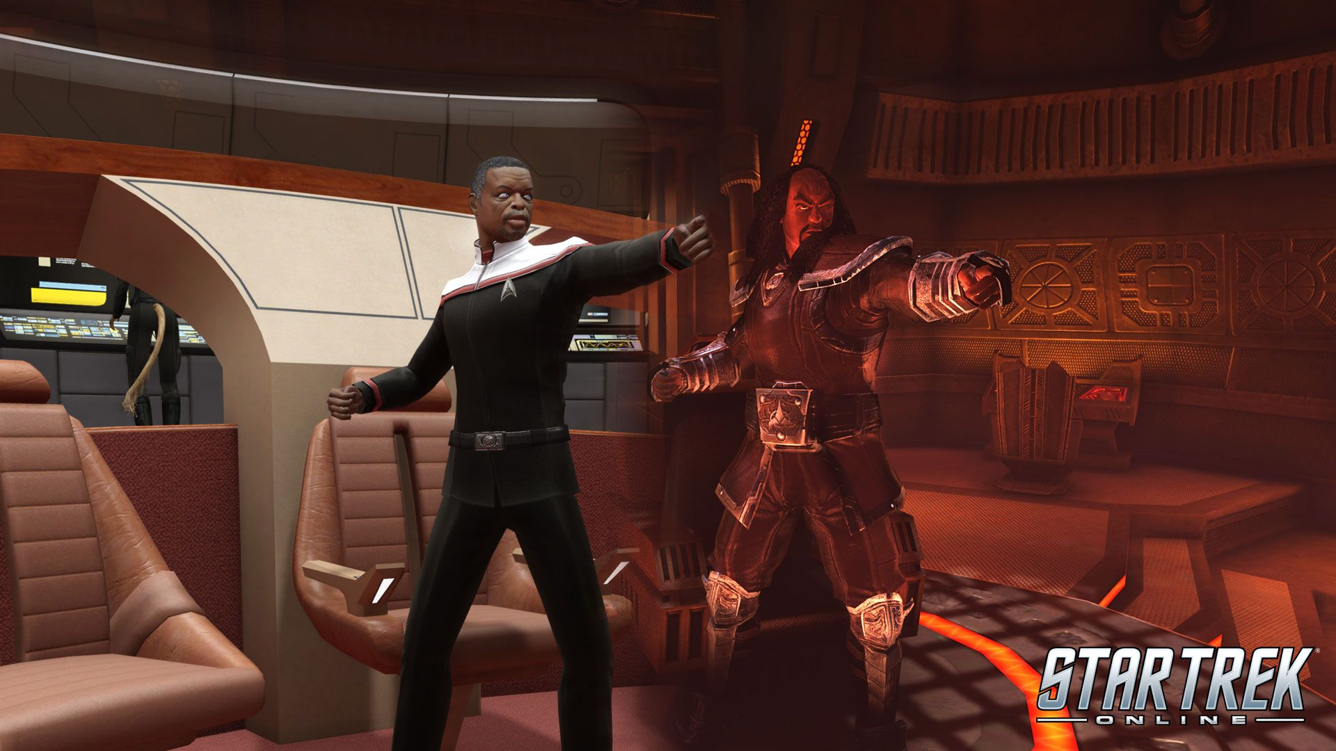Star-Trek-Online-Jubilaeum-04