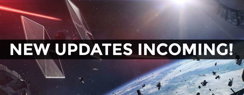 Fortschritts-System von Star Wars Battlefront 2 soll besser werden