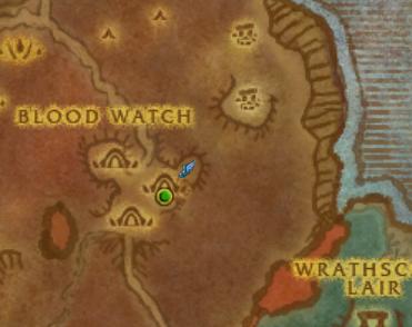 WoW Uuna Guide 4
