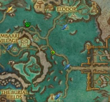 WoW Uuna Guide 5