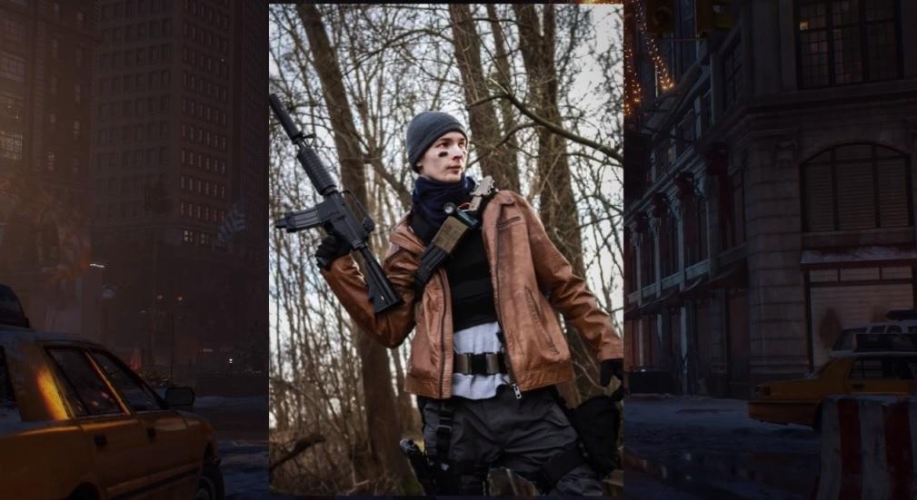 cosplay-4