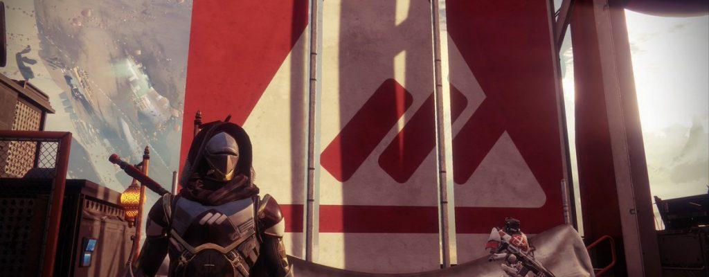 Destiny 2: So funktioniert das Berühmtheits-System der Fraktions-Rally