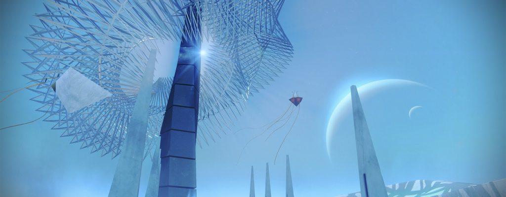 Destiny 2 braucht bessere Trials of the Nine – und dabei Eure Hilfe