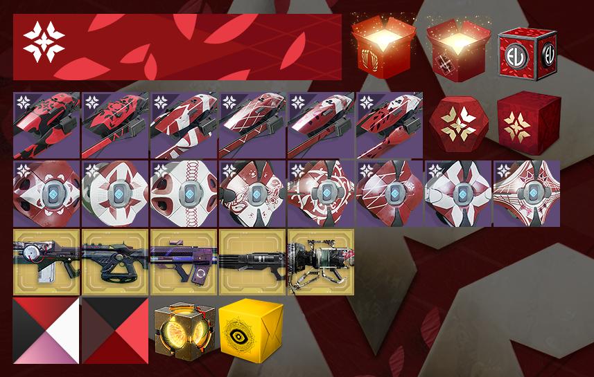 destiny-crimson-items