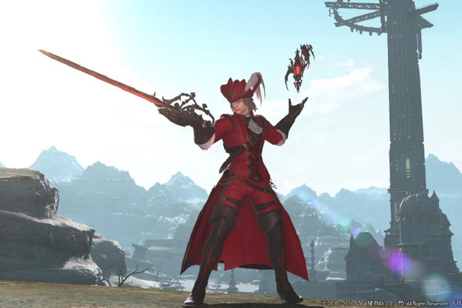 final-fantasy-xiv-stormblood-red-mage