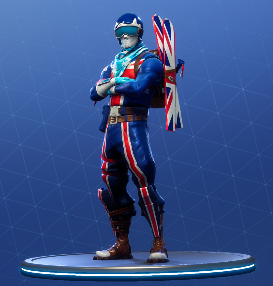 fortnite-alpine-ace-gbr