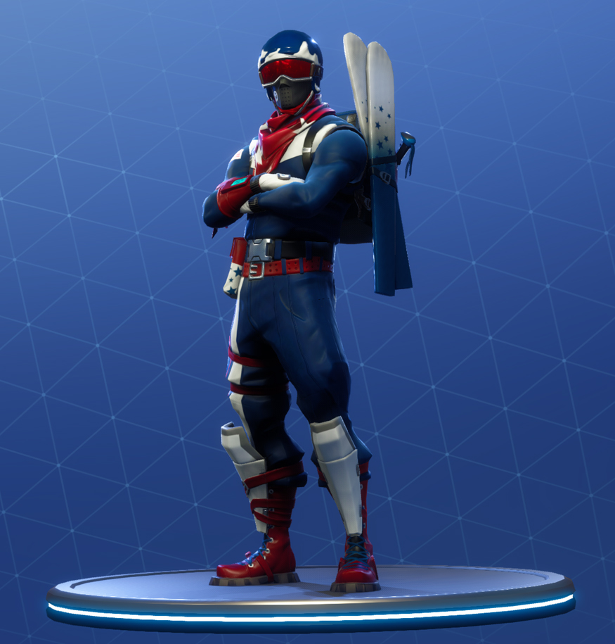 fortnite-alpine-ace-usa