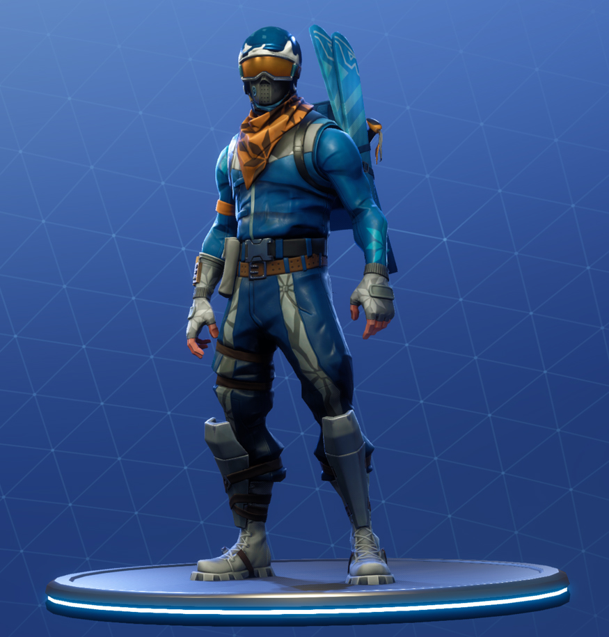fortnite-alpine-ace