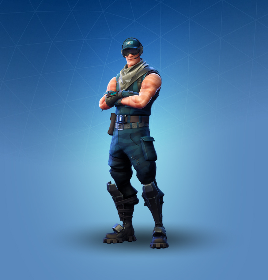fortnite-first-strike-specialist