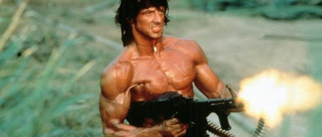 fortnite-john-rambo