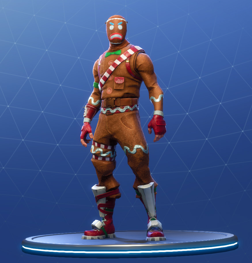 fortnite-merry-marauder-weihnachten