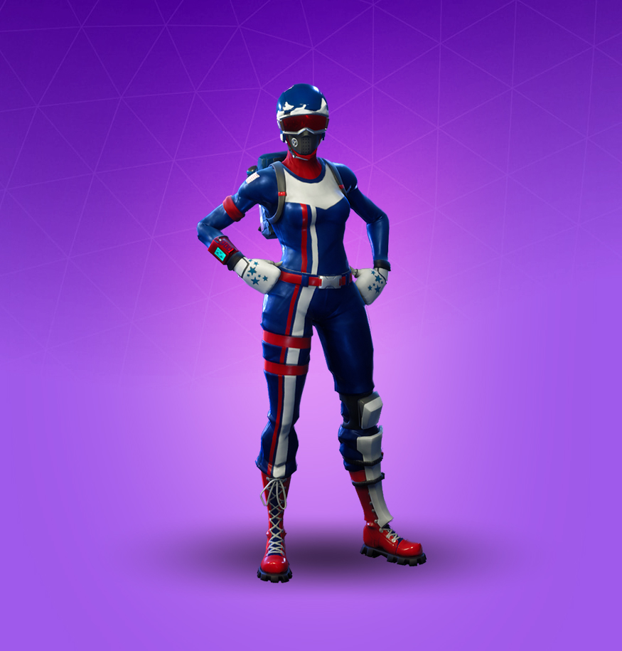 fortnite-mogul-master-usa