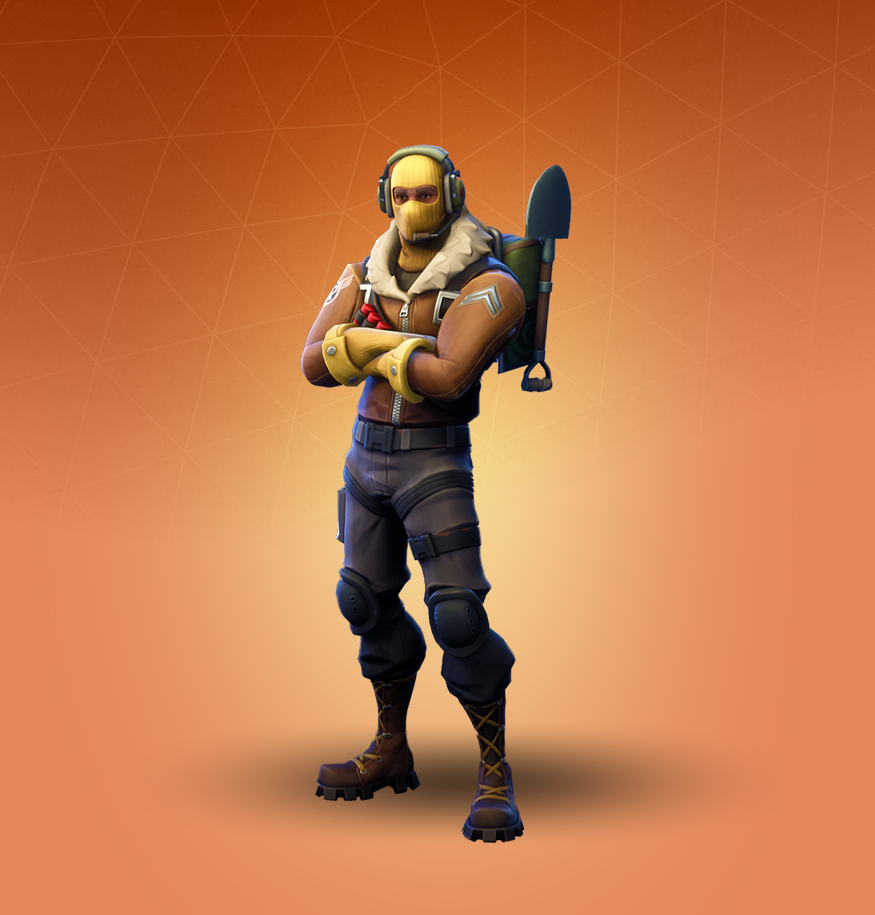 fortnite-raptor