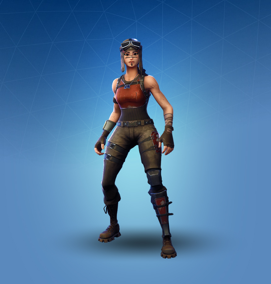 fortnite-renegade-raider