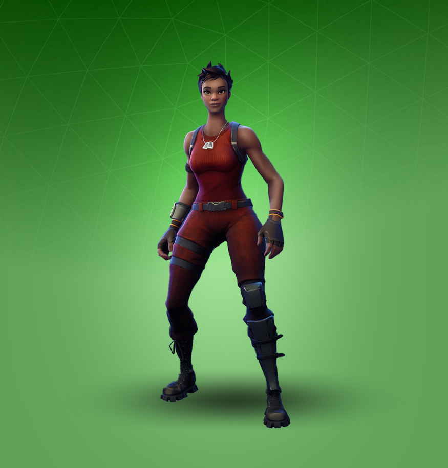fortnite-renegade