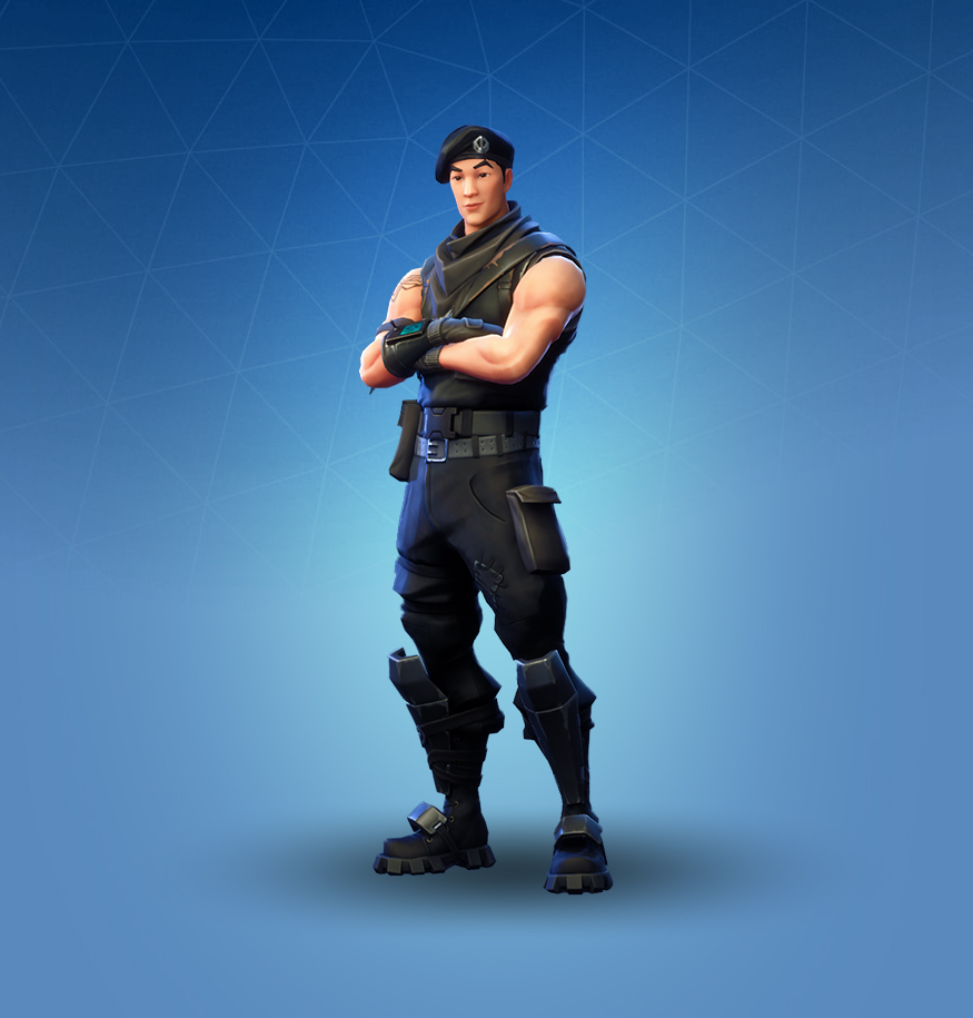 fortnite-special-forces