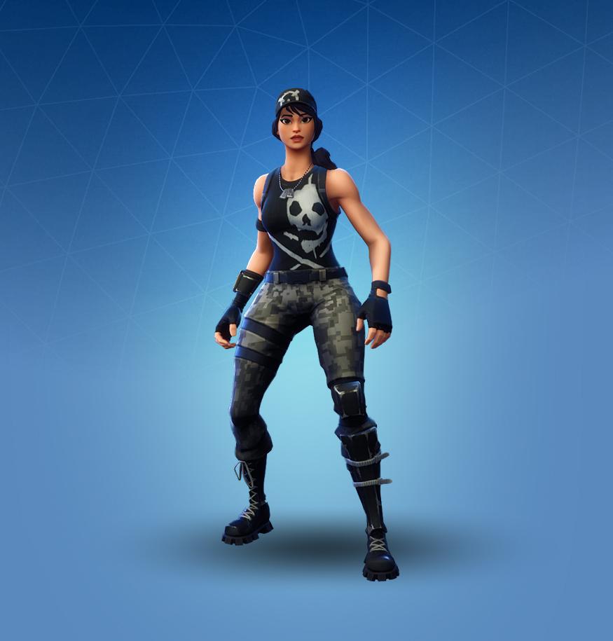 fortnite-survival-specialist