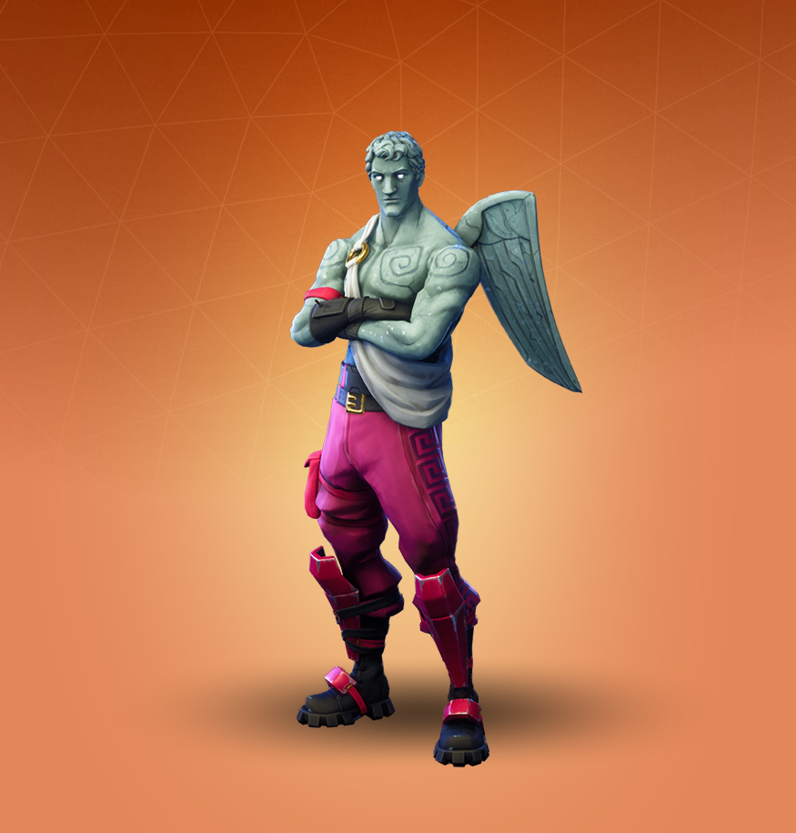 fortnite-valentine-love-ranger