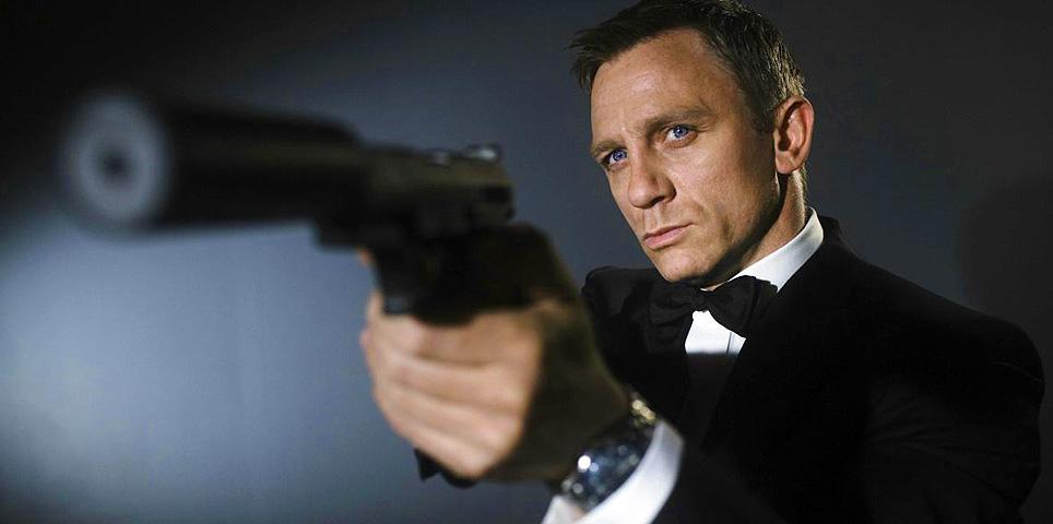 james-bond-pistole