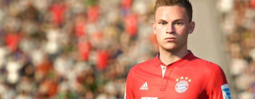 FIFA 18: Winter-Upgrades – Hier sind die Bundesliga-Predictions