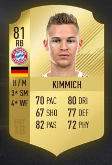 kimmich-stats
