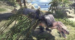 monster-hunter-world-falle