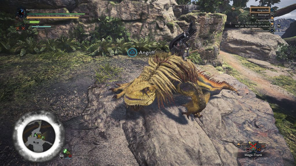 monster-hunter-world-mount