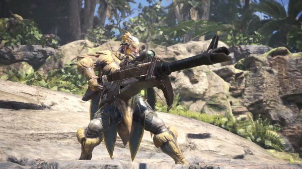 monster-hunter-world-waffe