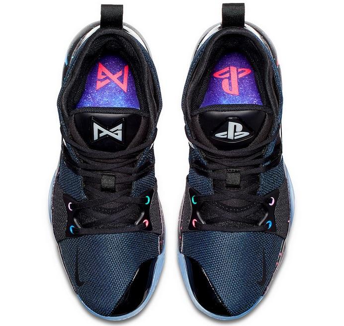 JaDas Im SchuheDie Sogar Dunkeln Leuchten Playstation Sind dBoeWQrxC