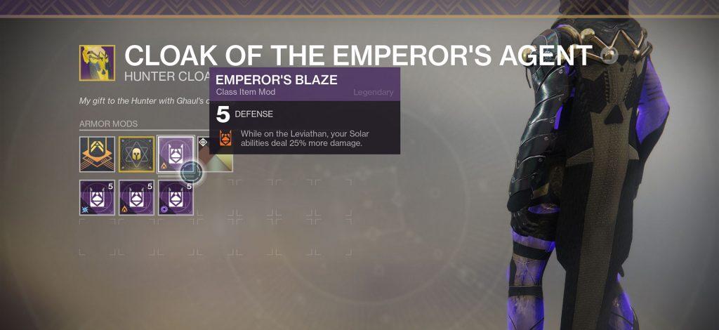 raid-perk-destiny