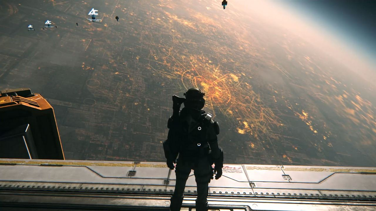 star_citizen_arccorp