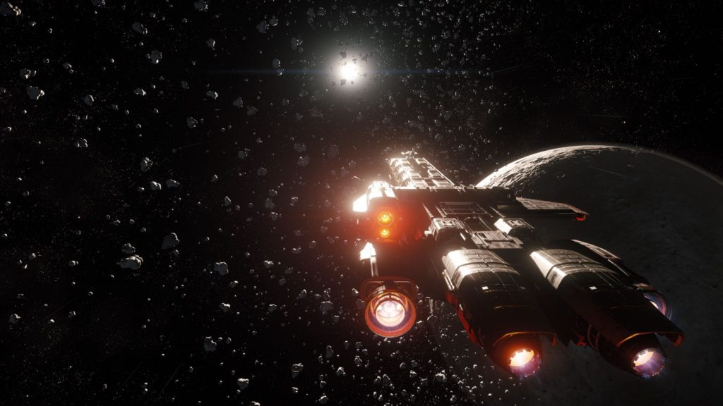 star_citizen_frachttransport und handel