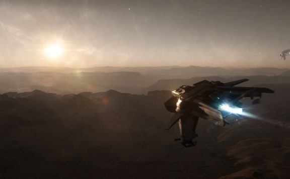 star_citizen_mond daymar