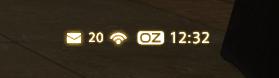 final fantasy xiv post icon