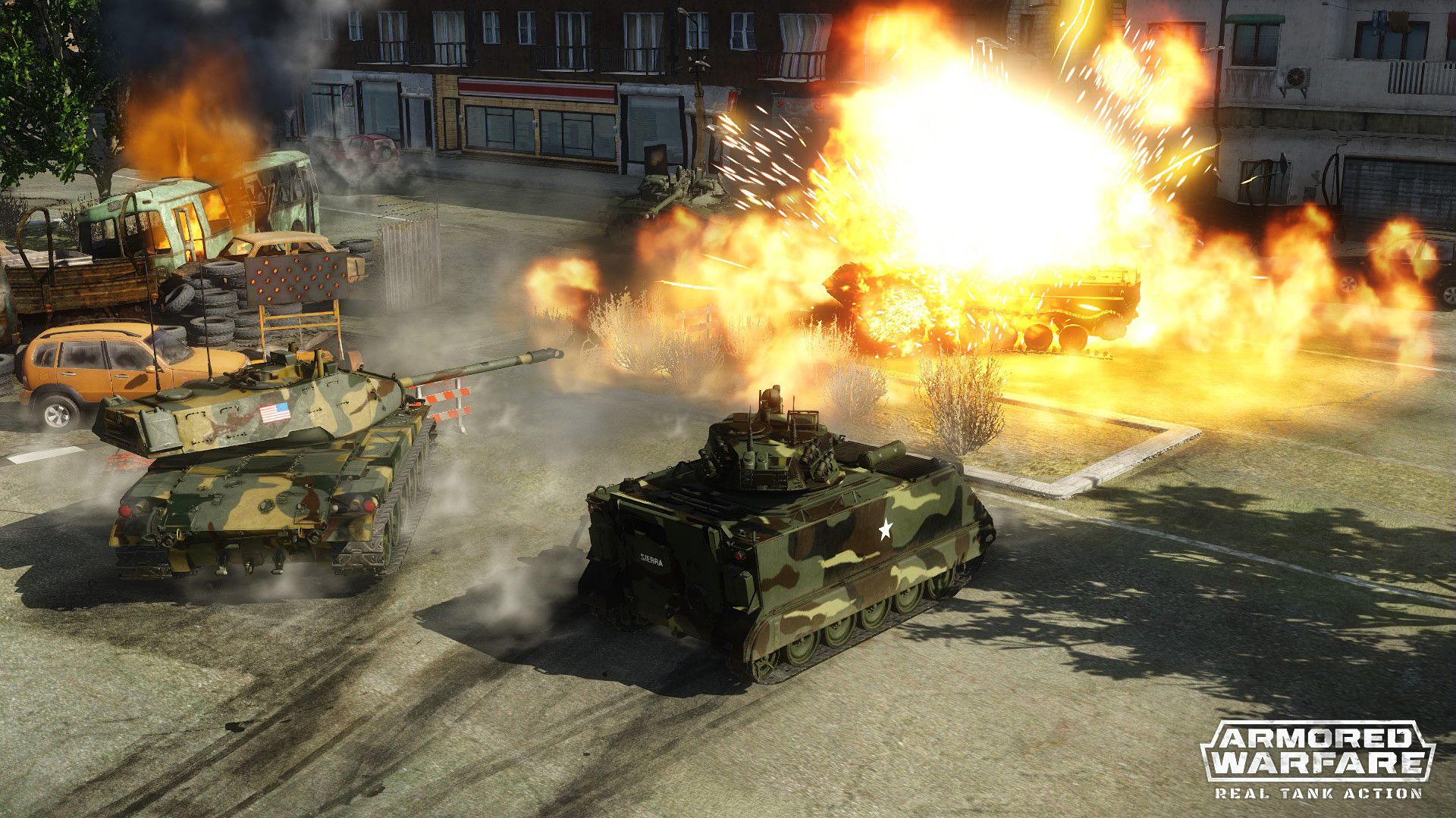 Armored-Warfare-PS4-Pictures-01