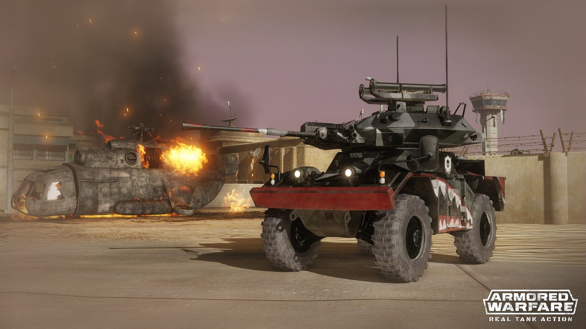 Armored-Warfare-PS4-Pictures-02