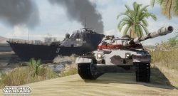 Armored-Warfare-PS4-Pictures-03