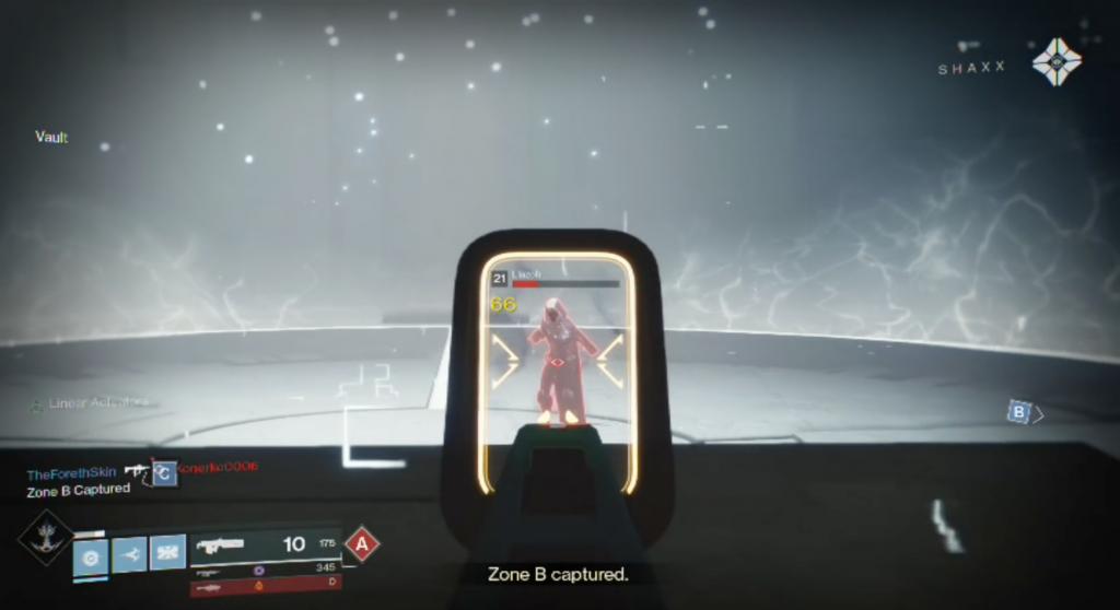 Destiny 2 Jadehase 4BS 1Crit