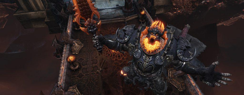 Diese 3 Vorurteile über das neue MMORPG Bless könnten falsch sein