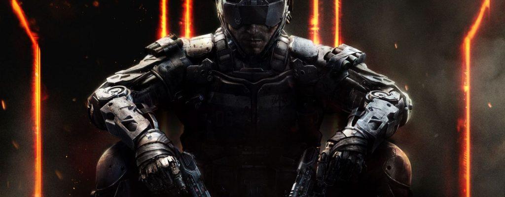 Leak: Nächstes Call of Duty ist Black Ops 4, kommt 2018 auch für Switch
