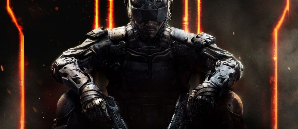 Call-of-Duty-black-Ops4