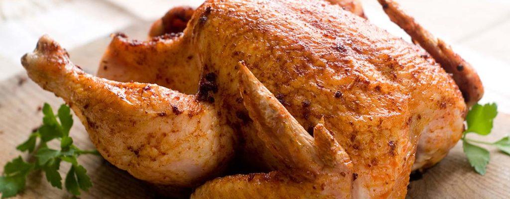 """PUBG legt sich mit China an – Will Rechte an Ausdruck """"Chicken Dinner"""" sichern"""