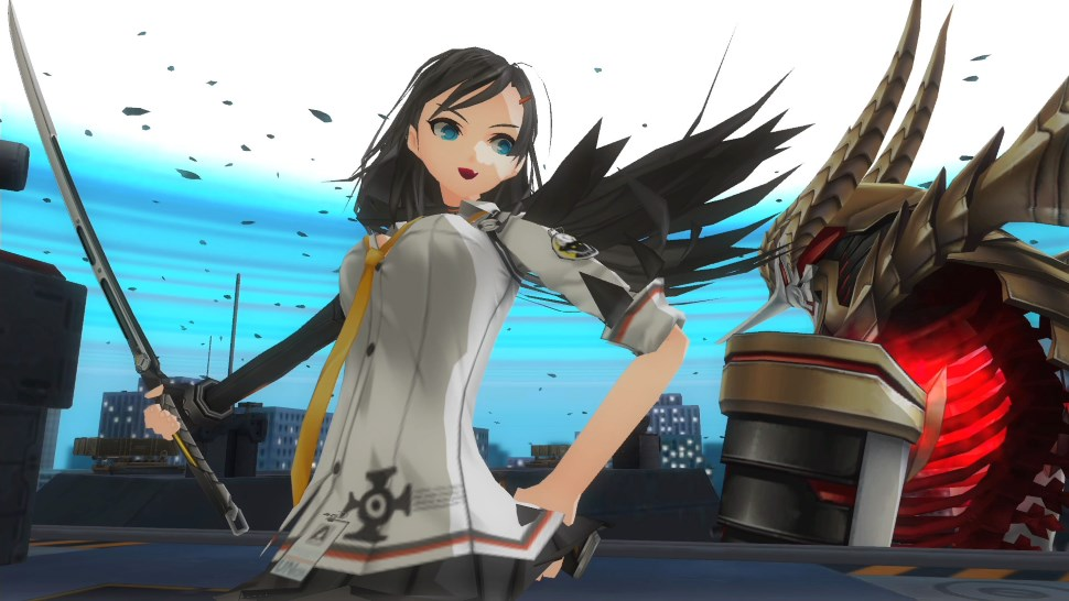 Closers Online Launch 2