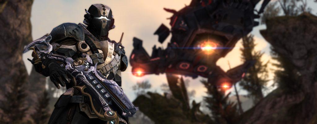 Defiance 2050 verschiebt Beta für PS4, Xbox One – PC-Beta startet aber