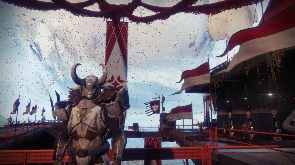 Destiny 2_Scharlach-Woche-Titan