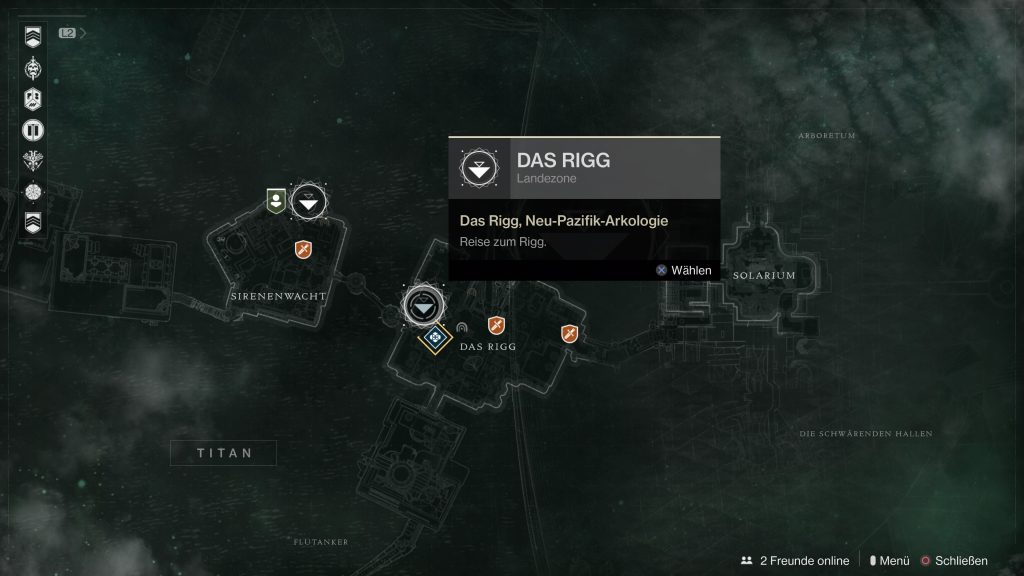 Destiny-2-titan-rigg