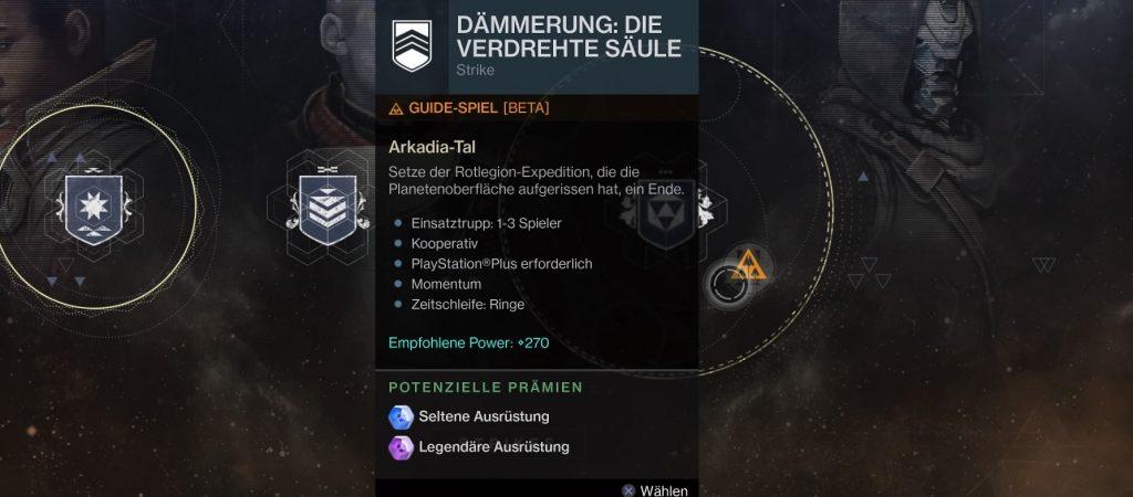 destiny-2-guide