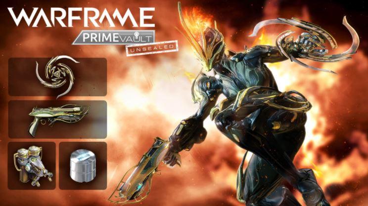 Ember-Prime-Paket