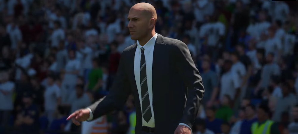 FIFA-18-Zidane